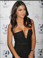 Celebrity Photo: Arianny Celeste 900x1200   718 kb Viewed 296 times @BestEyeCandy.com Added 923 days ago