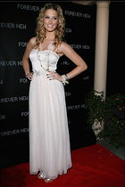 Celebrity Photo: Delta Goodrem 2000x3000   557 kb Viewed 94 times @BestEyeCandy.com Added 967 days ago