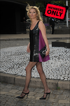 Celebrity Photo: Kate Moss 2172x3280   4.5 mb Viewed 6 times @BestEyeCandy.com Added 3 years ago