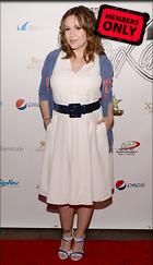 Celebrity Photo: Alyssa Milano 2072x3600   1.7 mb Viewed 6 times @BestEyeCandy.com Added 721 days ago