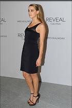 Celebrity Photo: Amber Heard 2400x3600   674 kb Viewed 256 times @BestEyeCandy.com Added 1057 days ago