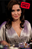 Celebrity Photo: Angelina Jolie 3840x5760   3.8 mb Viewed 13 times @BestEyeCandy.com Added 755 days ago
