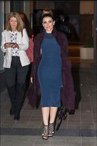 Celebrity Photo: Dannii Minogue 2161x3236   1,053 kb Viewed 125 times @BestEyeCandy.com Added 1024 days ago