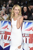 Celebrity Photo: Amanda Holden 2200x3305   604 kb Viewed 138 times @BestEyeCandy.com Added 658 days ago