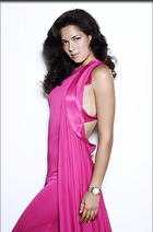Celebrity Photo: Ana Ivanovic 649x981   47 kb Viewed 19 times @BestEyeCandy.com Added 353 days ago