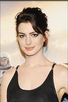 Celebrity Photo: Anne Hathaway 2832x4256   548 kb Viewed 239 times @BestEyeCandy.com Added 986 days ago
