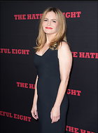 Celebrity Photo: Jennifer Jason Leigh 2670x3600   1,033 kb Viewed 150 times @BestEyeCandy.com Added 735 days ago