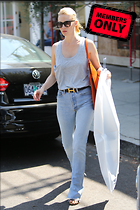 Celebrity Photo: January Jones 2090x3135   2.0 mb Viewed 4 times @BestEyeCandy.com Added 684 days ago