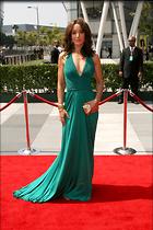 Celebrity Photo: Jennifer Beals 2336x3504   973 kb Viewed 131 times @BestEyeCandy.com Added 3 years ago