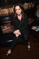 Celebrity Photo: Lacey Chabert 2020x3000   435 kb Viewed 120 times @BestEyeCandy.com Added 243 days ago