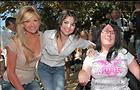 Celebrity Photo: Nancy Odell 600x385   109 kb Viewed 53 times @BestEyeCandy.com Added 3 years ago