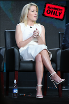 Celebrity Photo: Gillian Anderson 2333x3500   4.1 mb Viewed 10 times @BestEyeCandy.com Added 865 days ago
