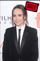 Celebrity Photo: Ellen Page 2400x3600   2.4 mb Viewed 4 times @BestEyeCandy.com Added 967 days ago