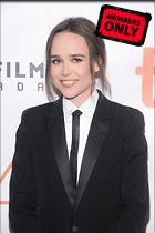 Celebrity Photo: Ellen Page 2400x3600   2.4 mb Viewed 4 times @BestEyeCandy.com Added 1056 days ago
