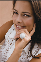 Celebrity Photo: Ana Ivanovic 899x1348   339 kb Viewed 42 times @BestEyeCandy.com Added 451 days ago