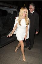 Celebrity Photo: Amanda Holden 2400x3600   949 kb Viewed 124 times @BestEyeCandy.com Added 713 days ago