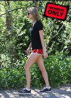 Celebrity Photo: Taylor Swift 3518x4876   6.1 mb Viewed 13 times @BestEyeCandy.com Added 1076 days ago