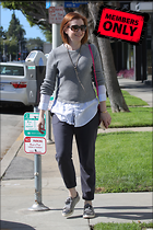 Celebrity Photo: Alyson Hannigan 3840x5760   2.3 mb Viewed 4 times @BestEyeCandy.com Added 823 days ago