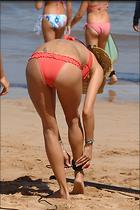 Celebrity Photo: Alessandra Ambrosio 2400x3600   580 kb Viewed 275 times @BestEyeCandy.com Added 940 days ago