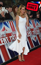 Celebrity Photo: Amanda Holden 2965x4676   2.1 mb Viewed 6 times @BestEyeCandy.com Added 660 days ago