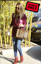 Celebrity Photo: Jessica Alba 3415x5224   5.4 mb Viewed 6 times @BestEyeCandy.com Added 1076 days ago
