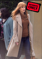 Celebrity Photo: Nicole Kidman 1475x2081   2.3 mb Viewed 2 times @BestEyeCandy.com Added 239 days ago