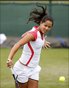 Celebrity Photo: Ana Ivanovic 2076x2624   690 kb Viewed 43 times @BestEyeCandy.com Added 503 days ago