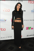 Celebrity Photo: Angie Harmon 2000x3000   446 kb Viewed 129 times @BestEyeCandy.com Added 461 days ago