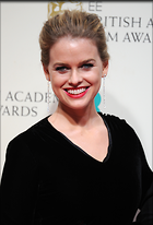 Celebrity Photo: Alice Eve 2060x3026   1.2 mb Viewed 70 times @BestEyeCandy.com Added 3 years ago