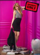 Celebrity Photo: Bella Thorne 3778x5109   9.7 mb Viewed 31 times @BestEyeCandy.com Added 3 years ago