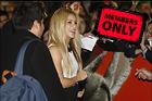 Celebrity Photo: Shakira 4252x2835   1.5 mb Viewed 0 times @BestEyeCandy.com Added 30 days ago