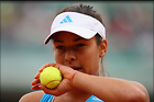 Celebrity Photo: Ana Ivanovic 3888x2592   702 kb Viewed 31 times @BestEyeCandy.com Added 451 days ago