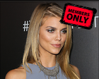 Celebrity Photo: AnnaLynne McCord 3000x2400   3.5 mb Viewed 5 times @BestEyeCandy.com Added 576 days ago