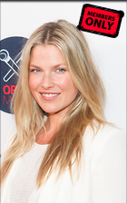 Celebrity Photo: Ali Larter 1874x3000   1.4 mb Viewed 4 times @BestEyeCandy.com Added 479 days ago