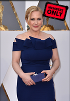 Celebrity Photo: Patricia Arquette 2078x3000   2.1 mb Viewed 2 times @BestEyeCandy.com Added 367 days ago