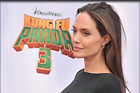 Celebrity Photo: Angelina Jolie 3216x2136   605 kb Viewed 83 times @BestEyeCandy.com Added 406 days ago