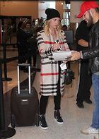 Celebrity Photo: Brittany Snow 12 Photos Photoset #303868 @BestEyeCandy.com Added 662 days ago