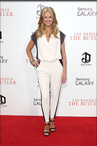 Celebrity Photo: Nancy Odell 2100x3150   458 kb Viewed 176 times @BestEyeCandy.com Added 3 years ago