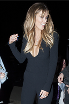 Celebrity Photo: Delta Goodrem 1501x2252   1.2 mb Viewed 111 times @BestEyeCandy.com Added 452 days ago