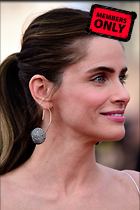 Celebrity Photo: Amanda Peet 2782x4180   3.1 mb Viewed 2 times @BestEyeCandy.com Added 398 days ago