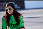 Celebrity Photo: Danica Patrick 2500x1667   387 kb Viewed 51 times @BestEyeCandy.com Added 184 days ago