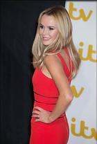 Celebrity Photo: Amanda Holden 2021x3000   840 kb Viewed 107 times @BestEyeCandy.com Added 787 days ago
