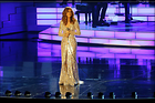 Celebrity Photo: Celine Dion 2274x1506   373 kb Viewed 50 times @BestEyeCandy.com Added 244 days ago