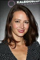 Celebrity Photo: Amy Acker 1990x3000   1.2 mb Viewed 43 times @BestEyeCandy.com Added 682 days ago
