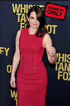Celebrity Photo: Tina Fey 2567x3900   1.8 mb Viewed 1 time @BestEyeCandy.com Added 52 days ago