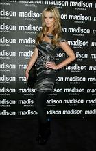 Celebrity Photo: Delta Goodrem 1918x3000   1,100 kb Viewed 38 times @BestEyeCandy.com Added 900 days ago