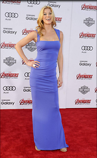 Celebrity Photo: Adrianne Palicki 1401x2272   321 kb Viewed 91 times @BestEyeCandy.com Added 571 days ago