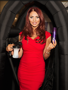 Celebrity Photo: Amy Childs 2248x3000   1,061 kb Viewed 59 times @BestEyeCandy.com Added 957 days ago