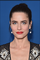 Celebrity Photo: Amanda Peet 1570x2364   1,016 kb Viewed 54 times @BestEyeCandy.com Added 372 days ago