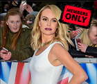 Celebrity Photo: Amanda Holden 2798x2434   2.2 mb Viewed 2 times @BestEyeCandy.com Added 359 days ago